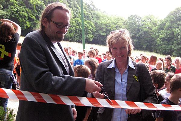 20100618_school_ribbon_charitylauf_005.jpg