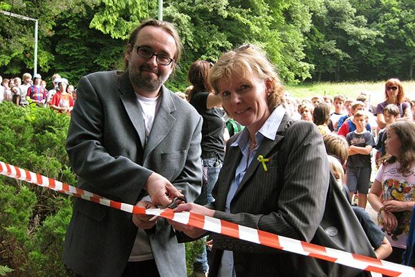 20100618_school_ribbon_charitylauf_006.jpg