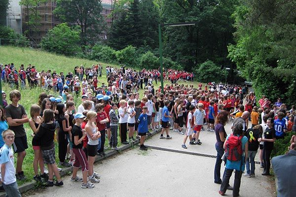 20100618_school_ribbon_charitylauf_008.jpg