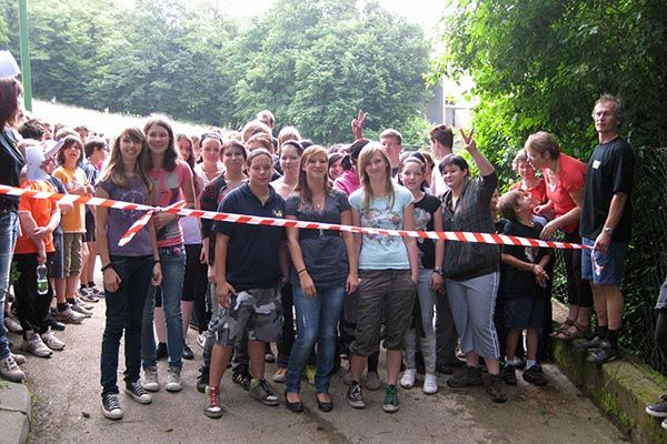 20100618_school_ribbon_charitylauf_009.jpg