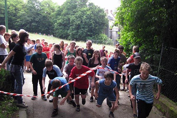 20100618_school_ribbon_charitylauf_010.jpg