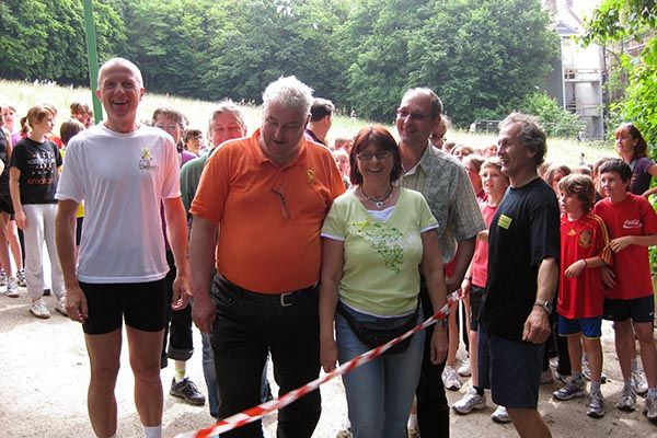 20100618_school_ribbon_charitylauf_011.jpg