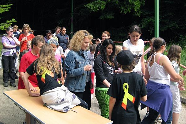 20100618_school_ribbon_charitylauf_013.jpg
