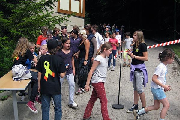 20100618_school_ribbon_charitylauf_014.jpg