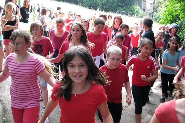 20100618_school_ribbon_charitylauf_016.jpg