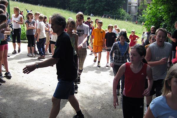 20100618_school_ribbon_charitylauf_017.jpg