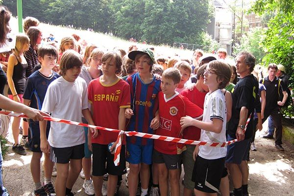 20100618_school_ribbon_charitylauf_018.jpg
