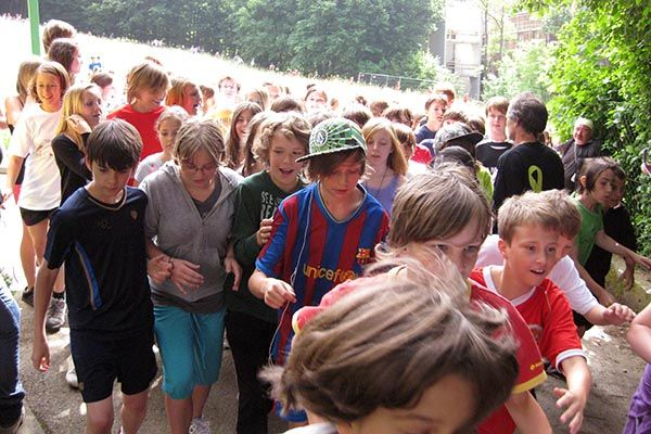 20100618_school_ribbon_charitylauf_019.jpg