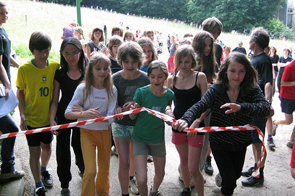 20100618_school_ribbon_charitylauf_020.jpg
