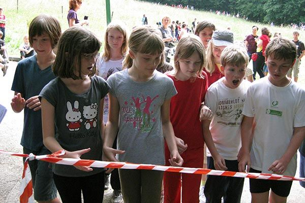20100618_school_ribbon_charitylauf_021.jpg