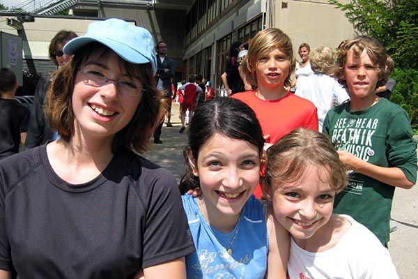20100618_school_ribbon_charitylauf_024.jpg