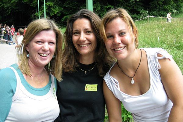 20100618_school_ribbon_charitylauf_028.jpg