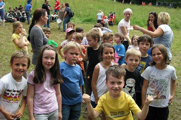 20100618_school_ribbon_charitylauf_031.jpg