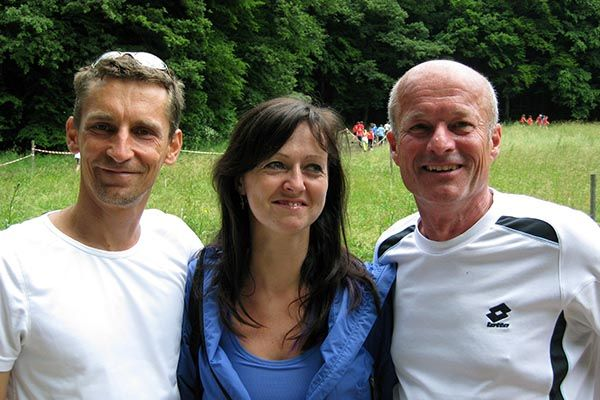 20100618_school_ribbon_charitylauf_039.jpg