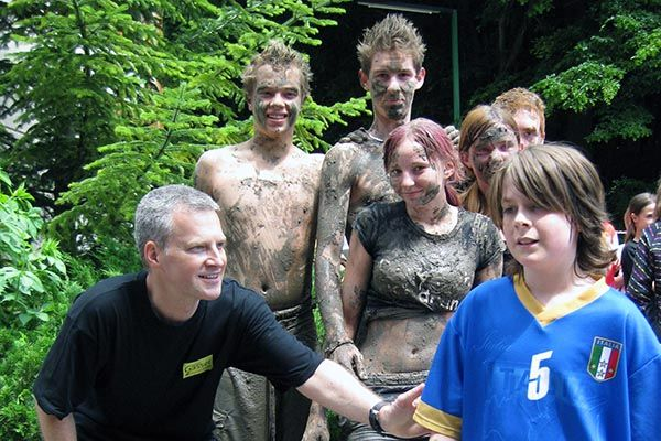20100618_school_ribbon_charitylauf_056.jpg