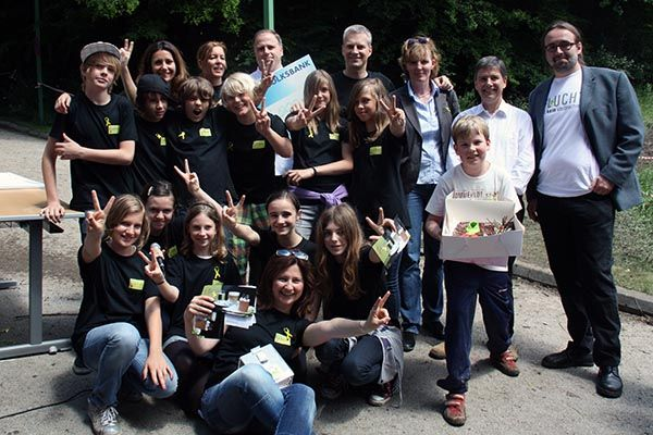 20100618_school_ribbon_charitylauf_101.jpg