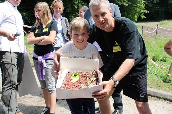 20100618_school_ribbon_charitylauf_103.jpg