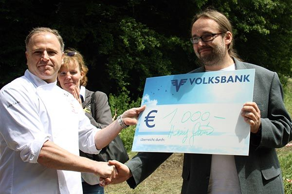 20100618_school_ribbon_charitylauf_105.jpg