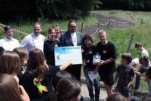 20100618_school_ribbon_charitylauf_107.jpg