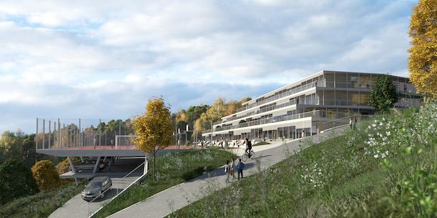 architekten-faschundfuchs_rendering-aberjung_real