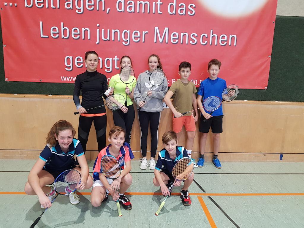 badminton00001