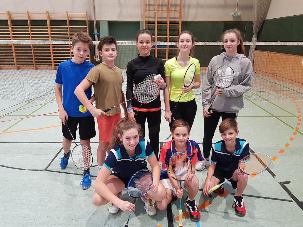 badminton00002