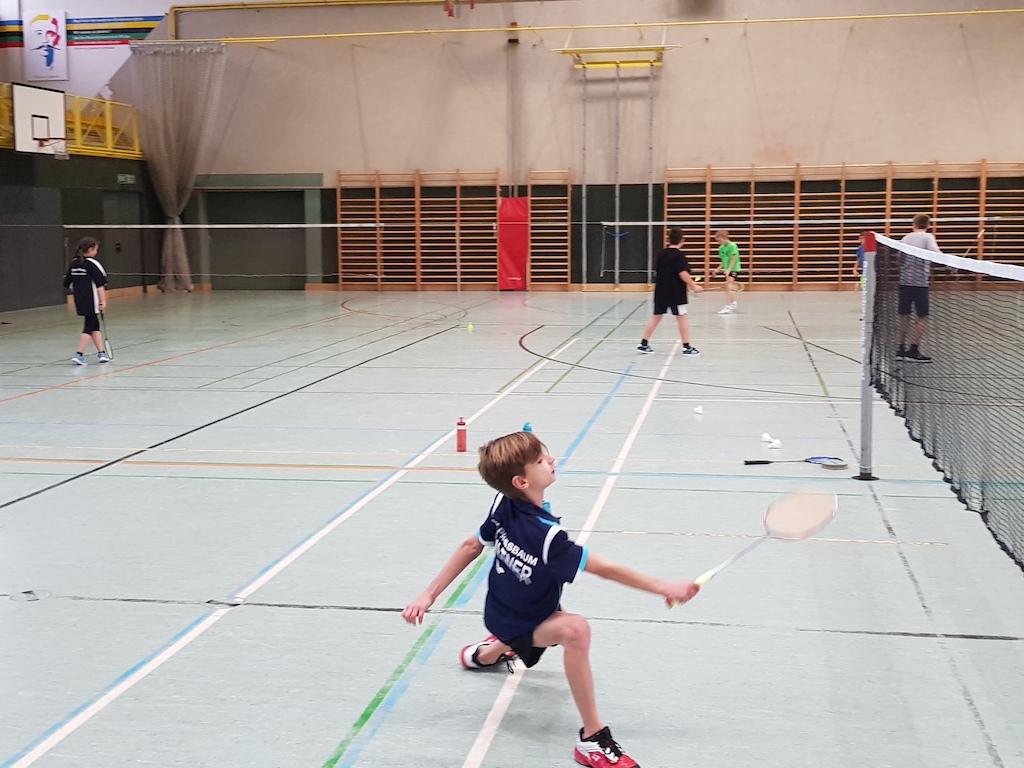 badminton00003