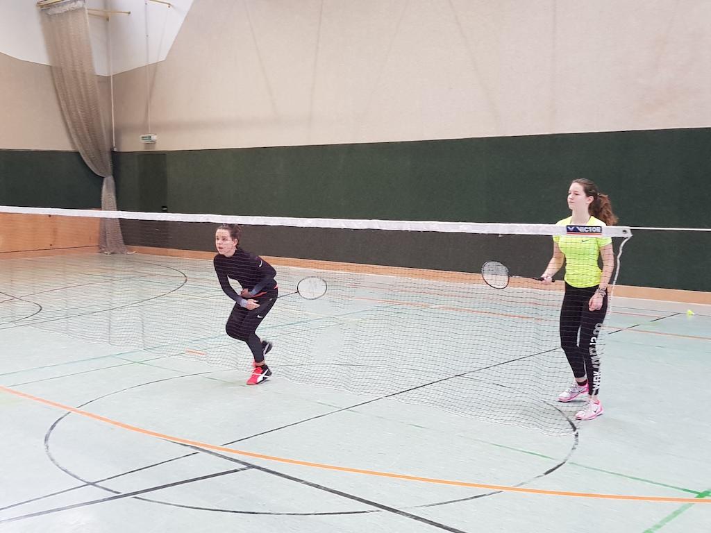 badminton00004