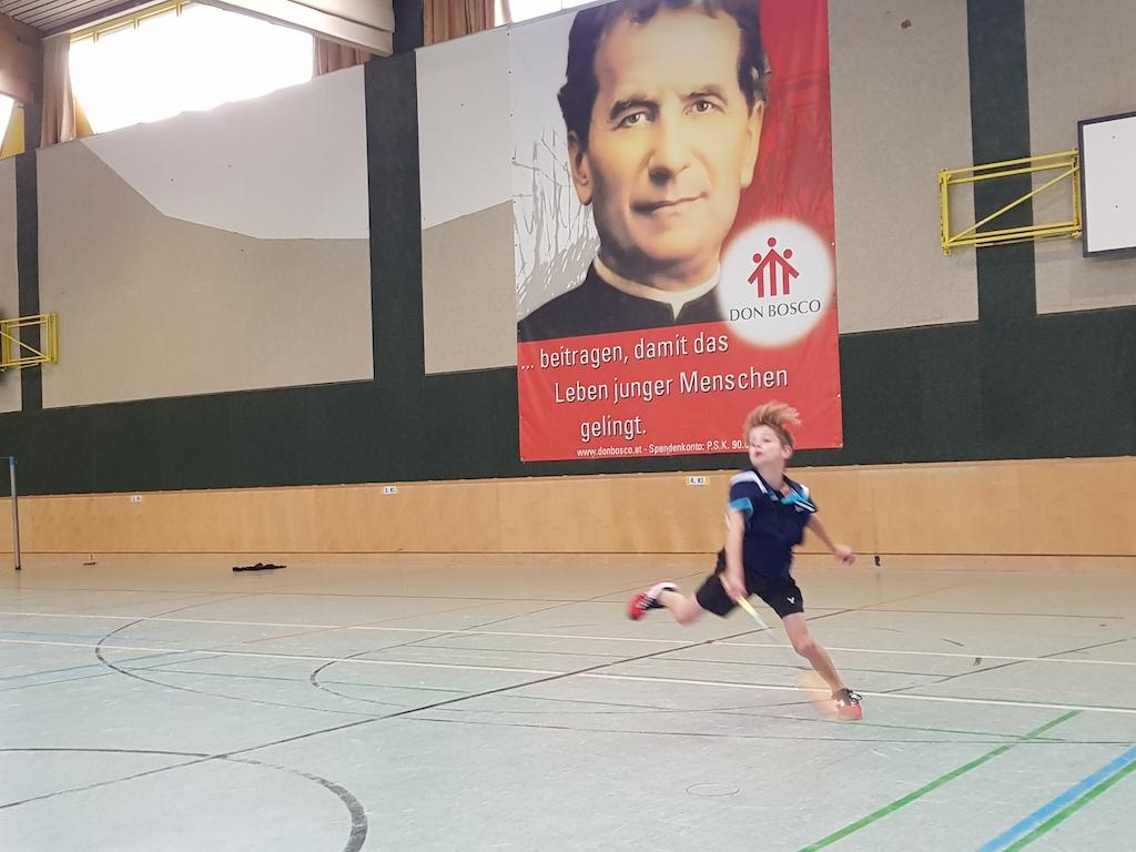 badminton00005