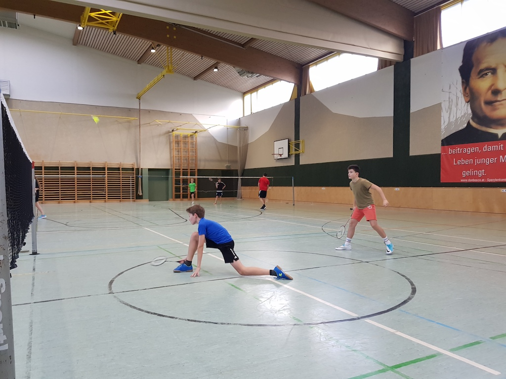 badminton00006
