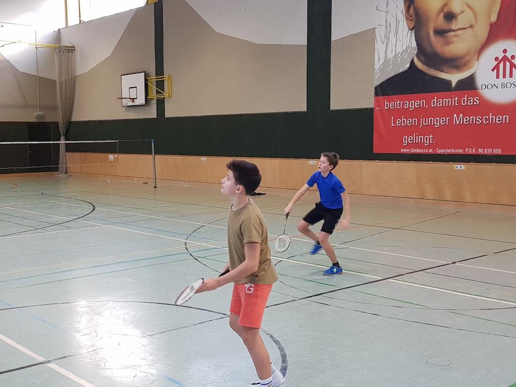 badminton00007