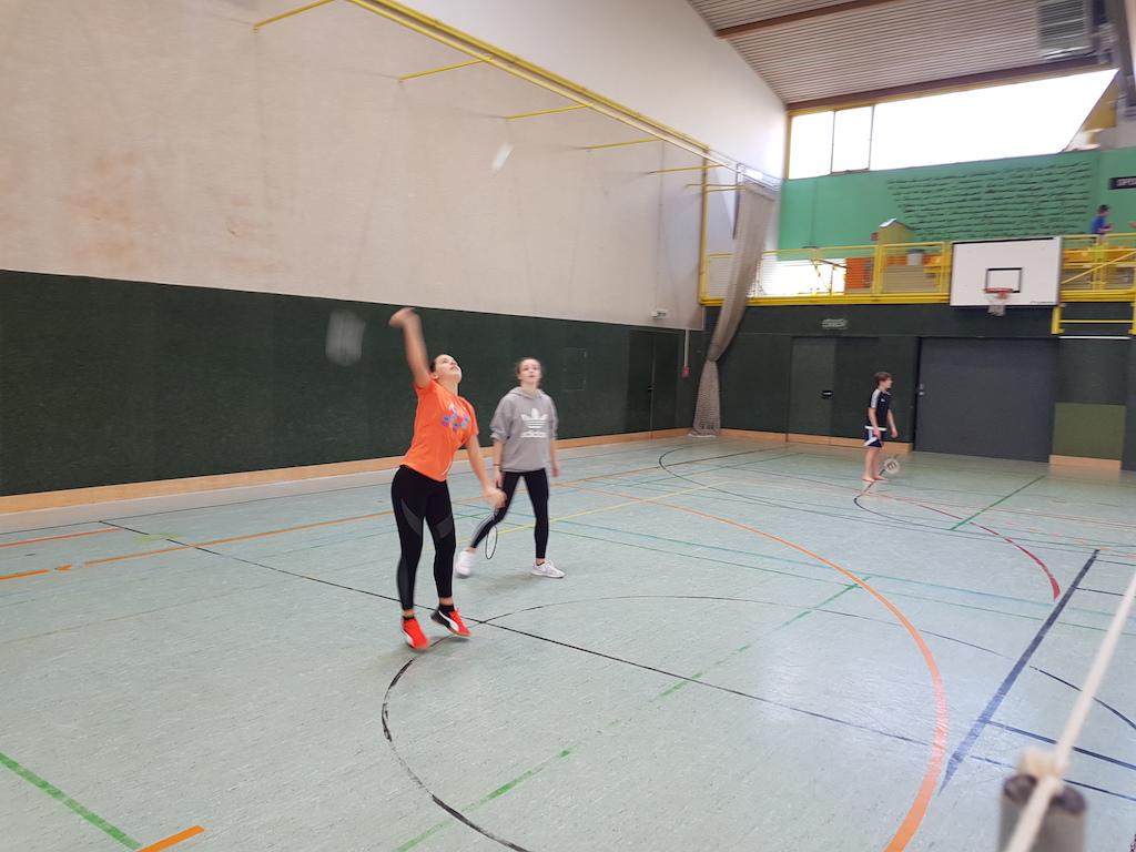 badminton00008