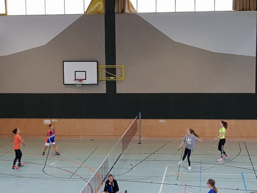 badminton00009