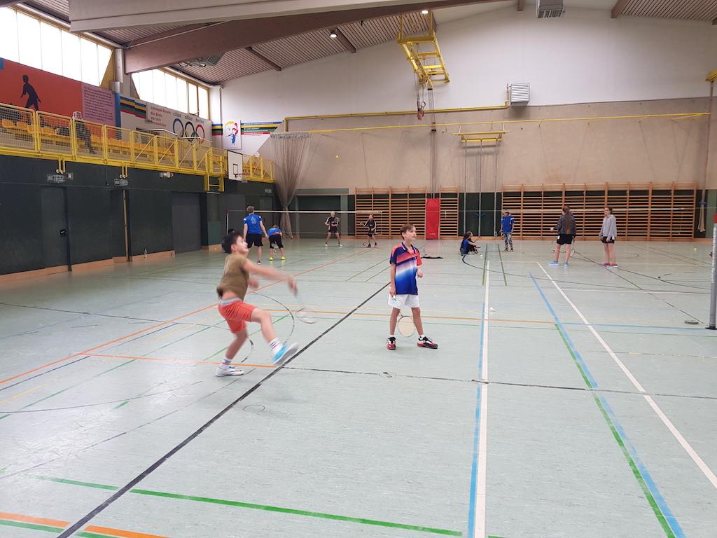 badminton00010