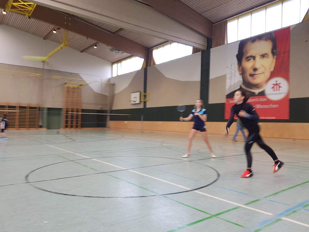badminton00011