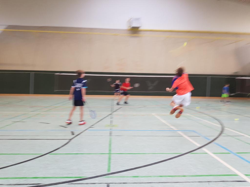 badminton00012