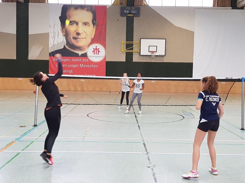 badminton00013