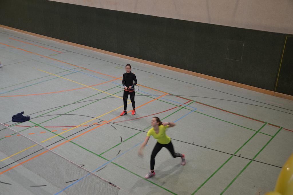 badminton00014
