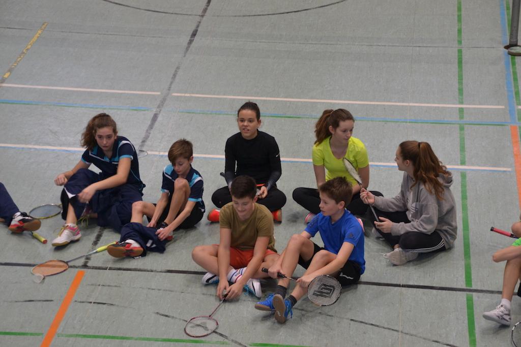 badminton00015
