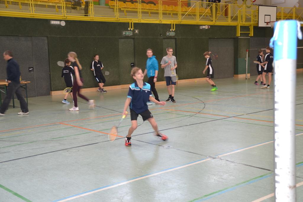 badminton00016