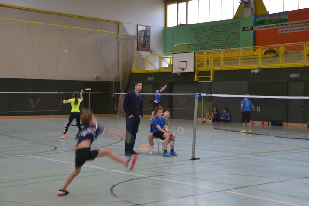 badminton00017
