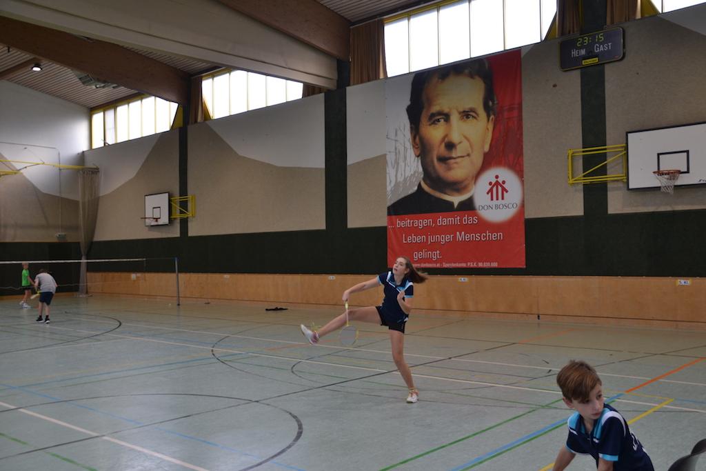 badminton00018
