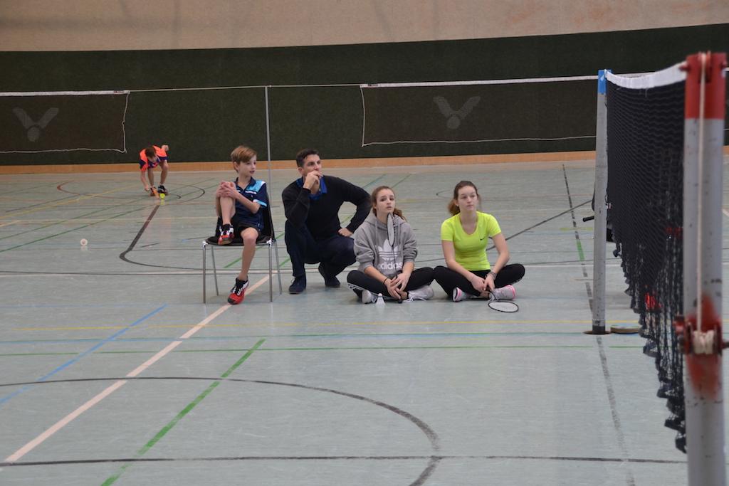 badminton00019