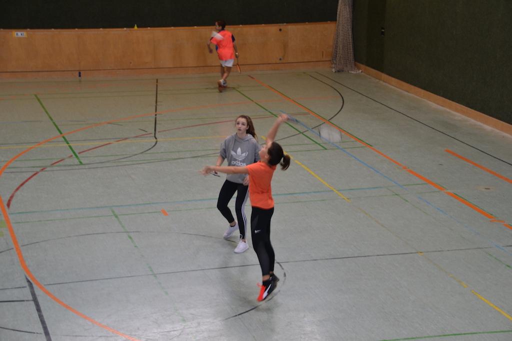 badminton00020