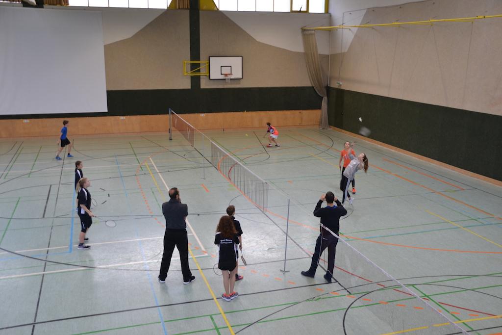 badminton00021