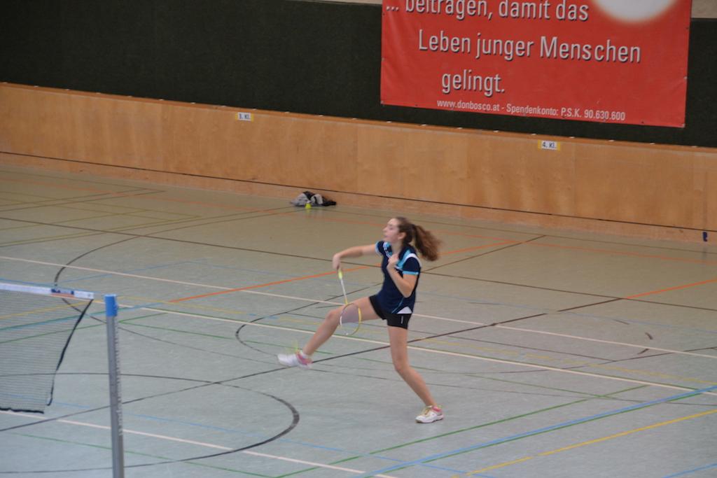 badminton00022