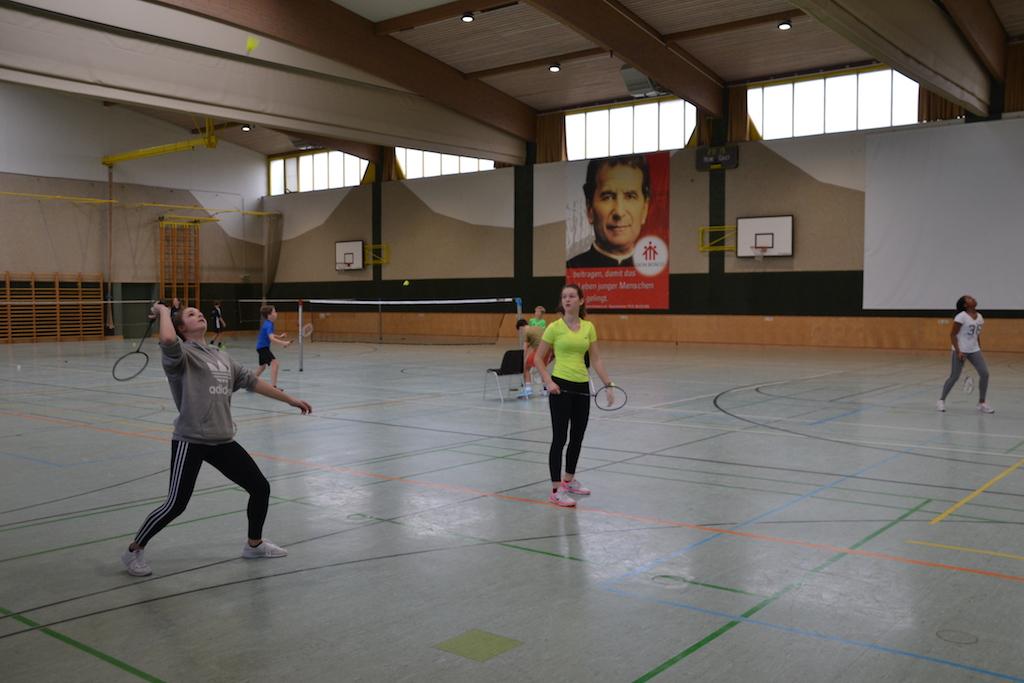 badminton00024
