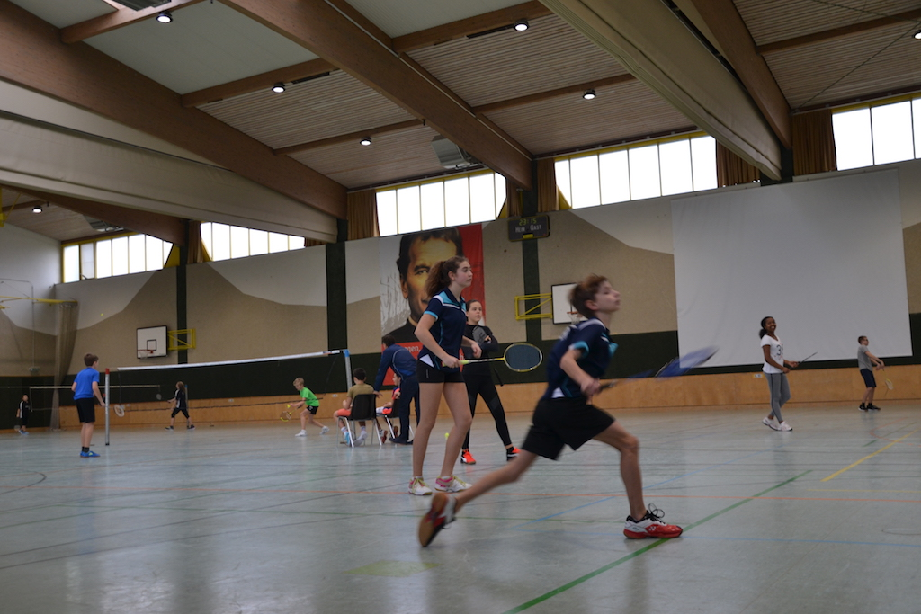 badminton00025