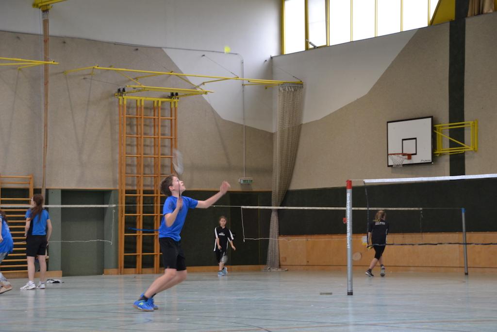 badminton00026
