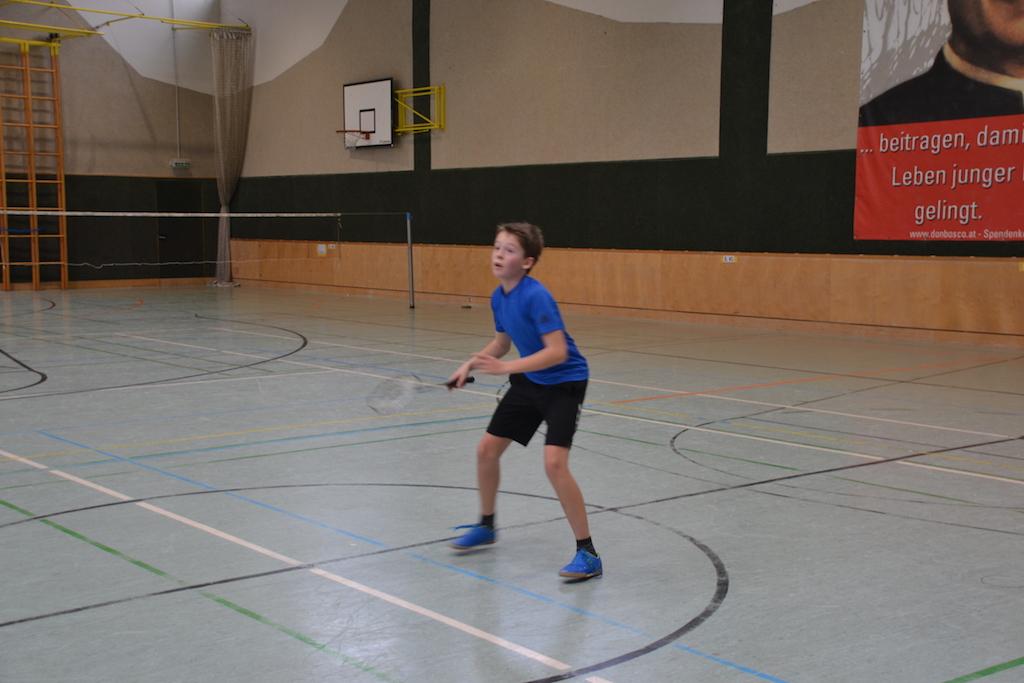 badminton00027